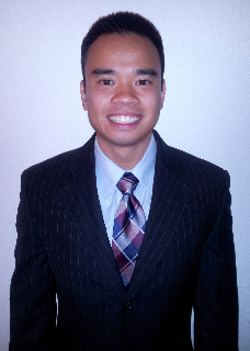 LegalMatch Bankruptcy, Banking and Credit Lawyer Quoc V.