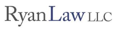LegalMatch Family Law Lawyer Thomas R.