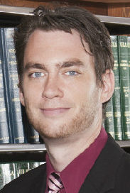 LegalMatch General Practice Lawyer Ian M.