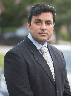 LegalMatch Immigration Lawyer Shahid M.