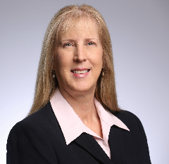 LegalMatch Family Law Lawyer Laurie S.