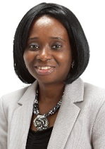 LegalMatch Family Law Lawyer Jumoke O.