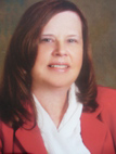LegalMatch Family Law Lawyer Michele B.