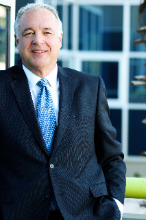 LegalMatch General Practice Lawyer Graham H.