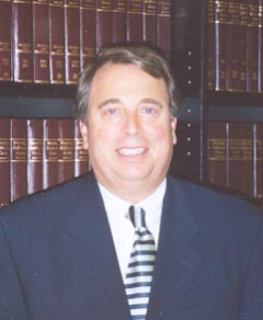 LegalMatch General Practice Lawyer Tom M.