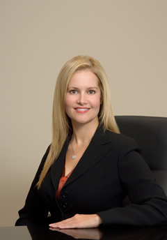 LegalMatch Family Law Lawyer Beatriz Z.