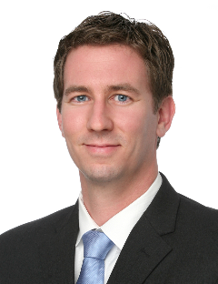 LegalMatch General Practice Lawyer Jeremy G.