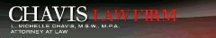 LegalMatch Family Law Lawyer Michelle C.
