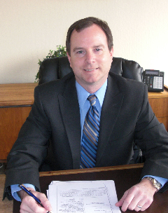 LegalMatch General Practice Lawyer David A.